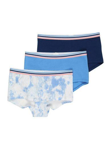 Schiesser Panty (3 Stück)