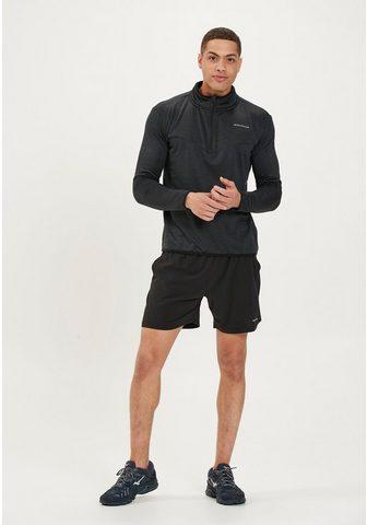 ENDURANCE Marškinėliai ilgomis rankovėmis »LEDGE...