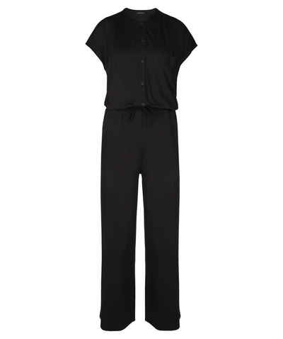 Marc O'Polo Jumpsuit »Damen Overall«
