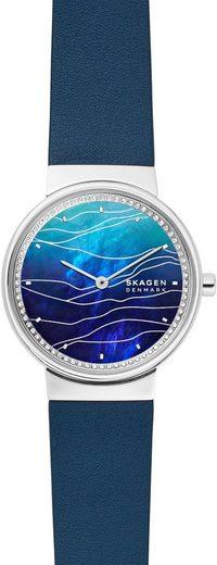 Skagen Quarzuhr »ANNELIE, SKW2903«
