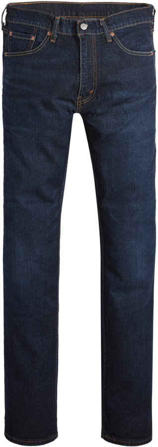 Levi's® 5-Pocket-Jeans »505«