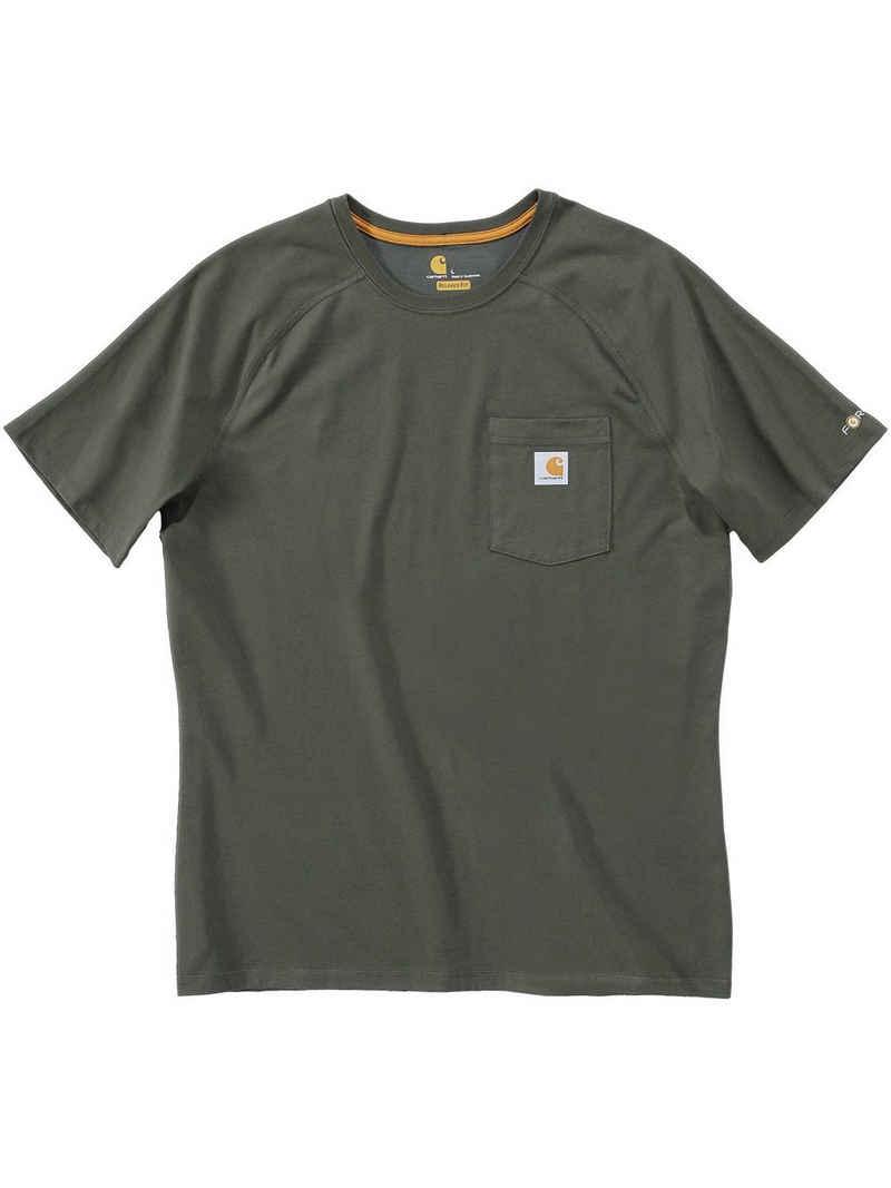 Carhartt T-Shirt »Carhartt T-Shirt«