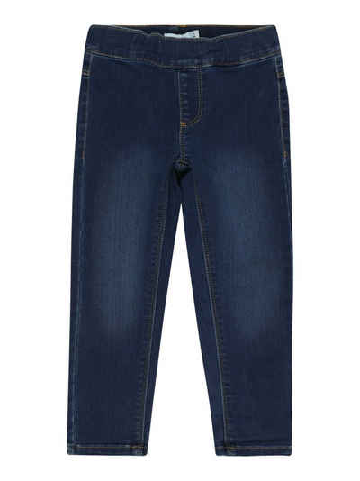 Name It Regular-fit-Jeans »POLLY«