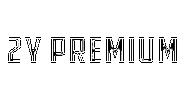 2Y Premium