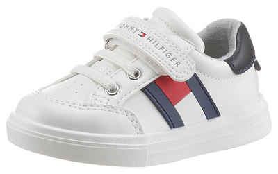 Tommy Hilfiger »Juice« Sneaker mit Logoschriftzug
