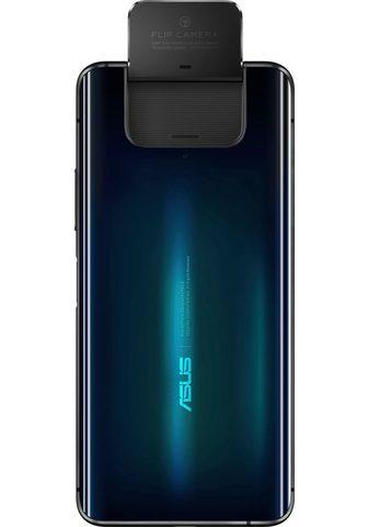 Asus Zenfone 7 Pro Smartphone (1694 cm/667 ...