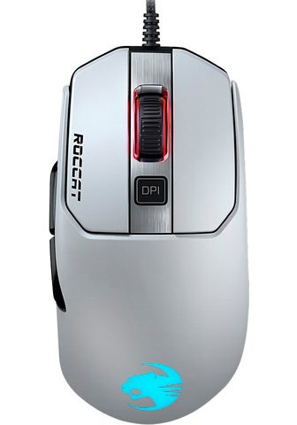 ROCCAT »Kain 122 AIMO« Gaming-Maus (USB kabel...