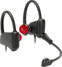 Speedlink »JUZAR Gaming in Ear Headset« In-Ear-K...