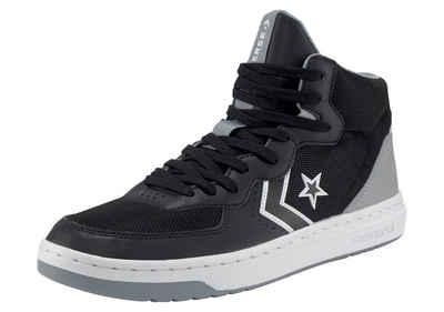 Converse »Converse Rival« Sneaker