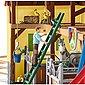 Schleich® Spielfigur »Schleich 42485 Farm World: Pferdestall«, Bild 10