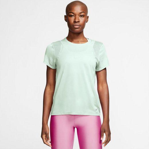 Nike Laufshirt »Nike Run Women's Short-Sleeve Running Top«