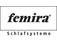 femira®