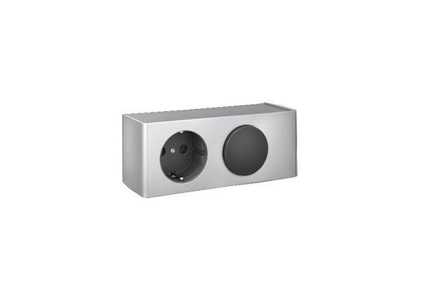Spiegel - SAM® Spiegelschrank »Energie Box«  - Onlineshop OTTO