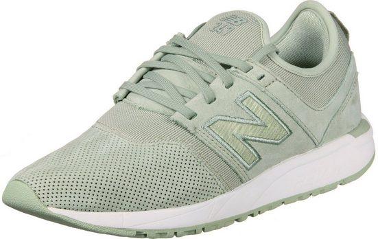 New Balance »WRL247 W« Sneaker