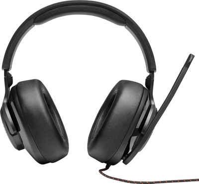 JBL »QUANTUM 300« Gaming-Headset