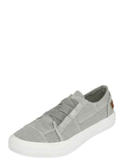 Blowfish Malibu »MARLEY« Slip-On Sneaker