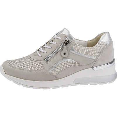 Waldläufer »H-clara Sneakers Low« Sneaker