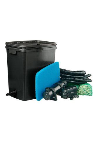 Ubbink Teichfilter »Filtra Pure 7000 Plus« (S...