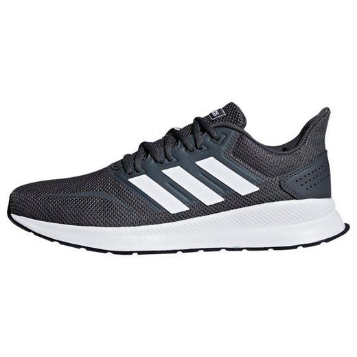 adidas Performance »Runfalcon Schuh« Laufschuh Essentials;Duramo;Klassiker