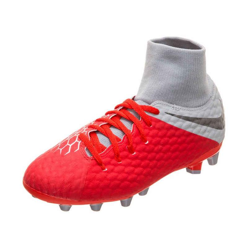 Nike »Hypervenom Phantom Iii Academy Df« Fußballschuh