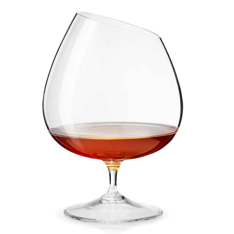 Eva Solo Cognacglas »480 ml«, Glas