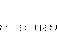 McBurn