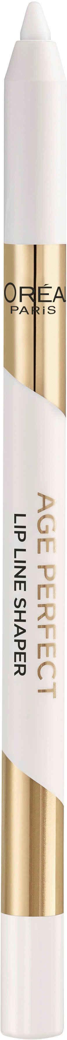 L'ORÉAL PARIS Lipliner »Age Perfect«, universal Lippen-Konturenstift