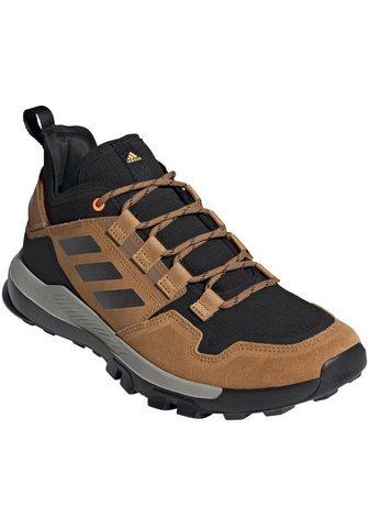 adidas TERREX »HIKSTER LOW« Sneaker