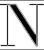 NOURISTAN