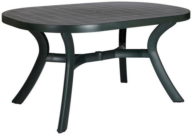 Best Tisch Tisch Kansas grün