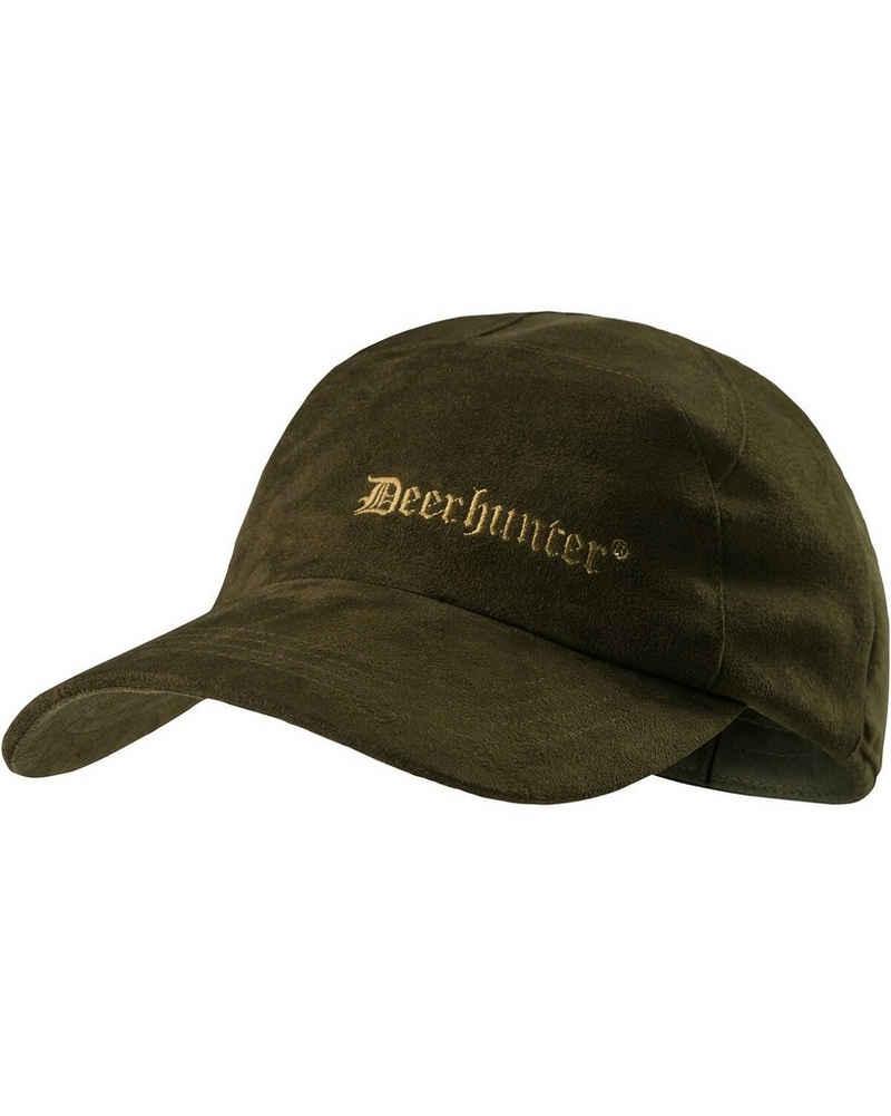 Deerhunter Baseball Cap »Wendecap Deer«