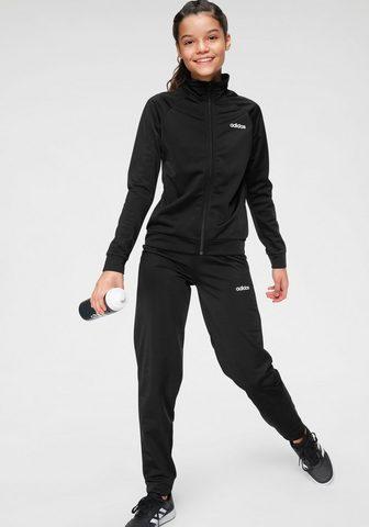adidas Performance Sportinis kostiumas »ENTRY« (Set 2-tlg...