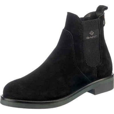 Gant »Maliin Chelsea Chelsea Boots« Chelseaboots