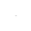 Cosumy