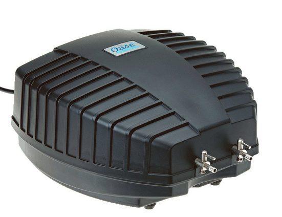 OASE Teichbelüfter »AquaOxy CWS 1000«, 1000 l/h