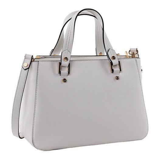 Liu Jo Handtasche »Damen Handtasche«