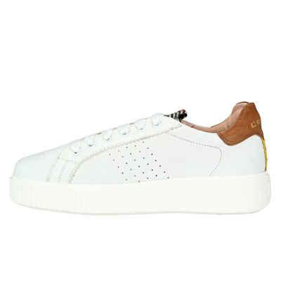 CRICKIT »HARPER« Sneaker