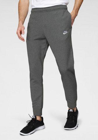 Nike Sportswear Sportinės kelnės »M NSW CLUB JOGGER FT...