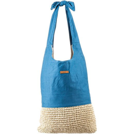 Barts Strandtasche