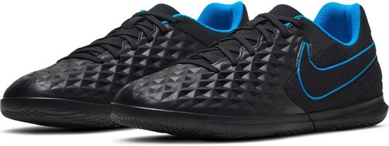Nike »TIEMPO LEGEND 8 CLUB IC« Fußballschuh