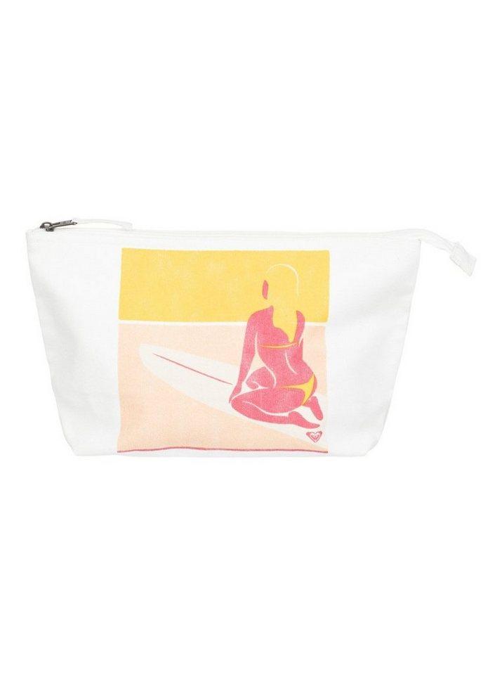 roxy -  Mini Bag »Wait A Minute«