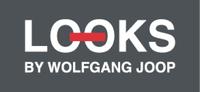 LOOKS by Wolfgang Joop