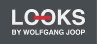 looks-by-wolfgang-joop