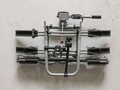 EUFAB Fahrradhalter »16418«
