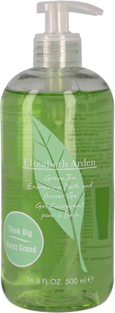 Elizabeth Arden Duschgel »Green Tea Shower Gel«