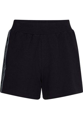 Calvin Klein Performance Sportinės kelnės »PW - KNIT šortai« su...