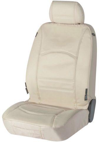 Walser Autositzbezug »Ranger beige« 1-St. Sit...