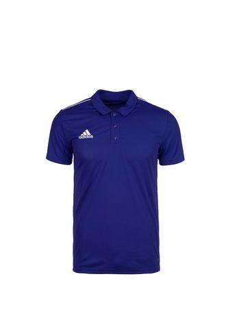 adidas Performance Polo marškinėliai »Core 18«