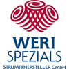 WERI SPEZIALS Strumpfhersteller GmbH