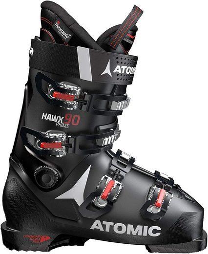 Atomic »HAWX Prime 90« Skischuh